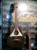 MM 2015 – Vintage Guitars Gemini