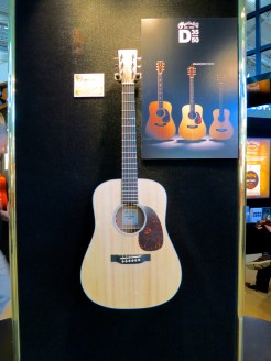 MM2015 – CF Martin Dreadnought Junior