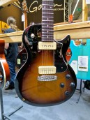 MM2015 – Godin Core CT