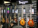 Fuzz 2015 – Ibanez 2