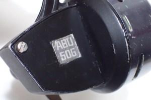 ABU506