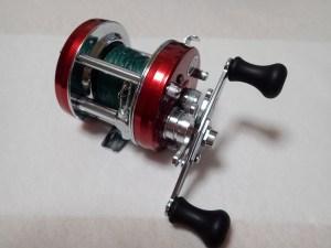 ABU5501C