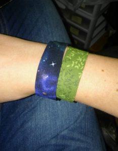bracelets2016