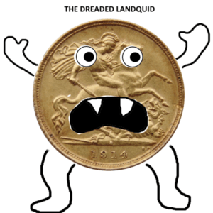 landquid--it's terrifying