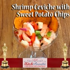 KitchAnnette Ceviche FEATURE