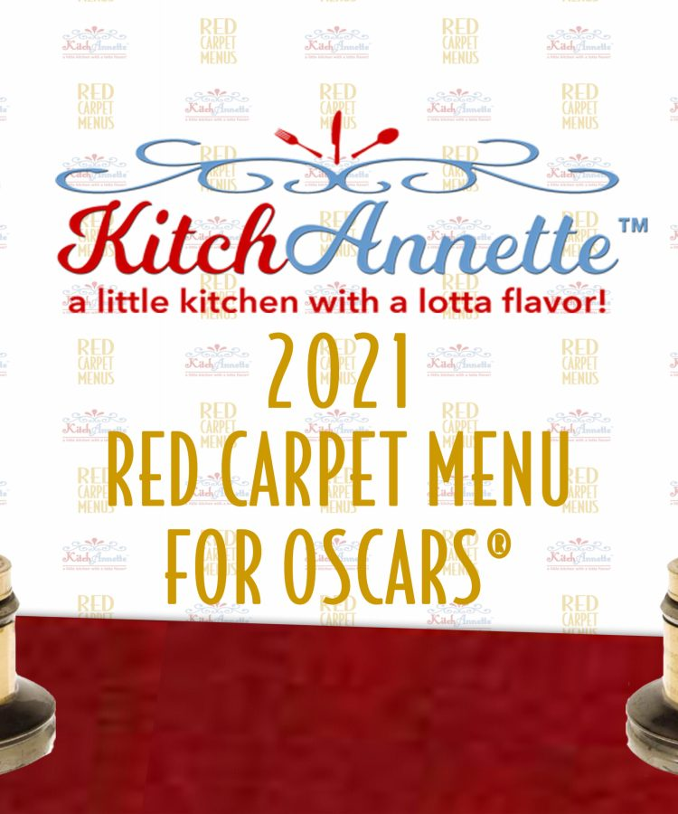 KitchAnnette 2021 RCM Announcement
