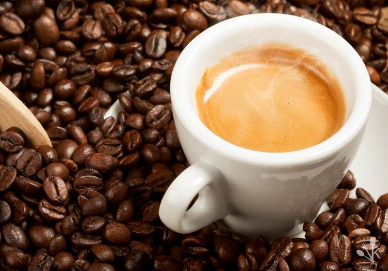 minum kopi bisa memperpanjang usia