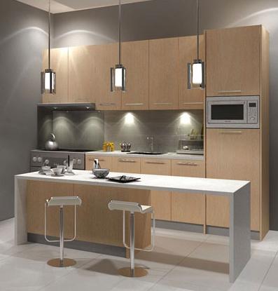 Kitchen Design Kitchen Cabinet Malaysia Page 3