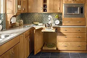 harmony kitchen cabinet storage