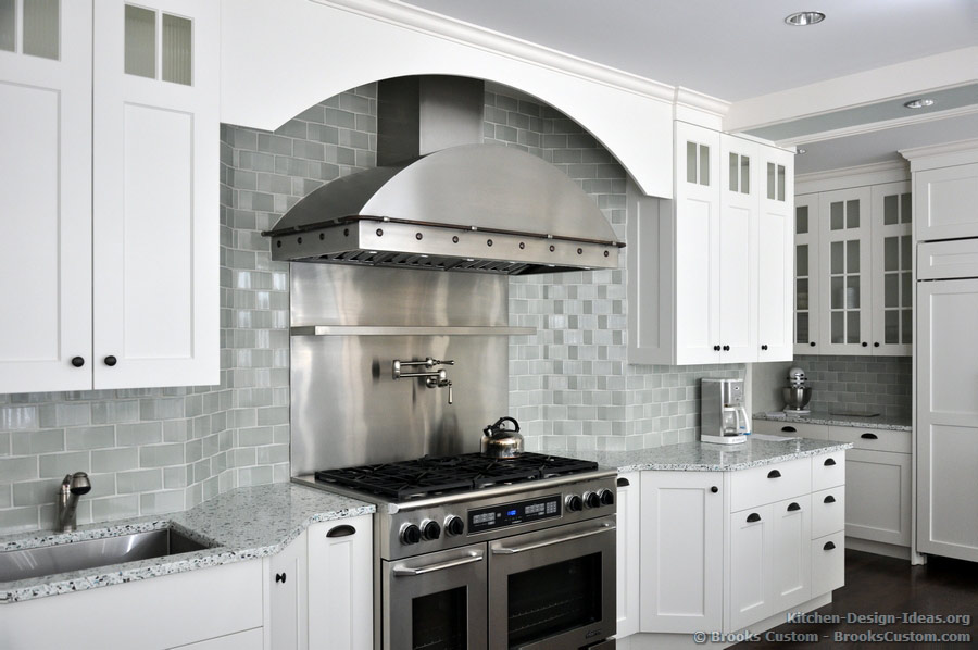 Portfolio Of Kitchens & Countertops