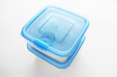 冷凍ご飯の弁当は固くなるのが嫌!美味しく食べられる方法