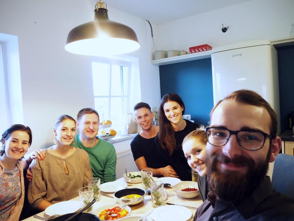 Frühstücksgruppe2.jpg