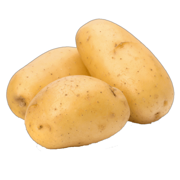potato_image