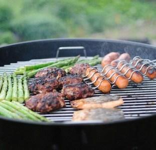 Grillratgeber – welcher Grill passt zu dir?