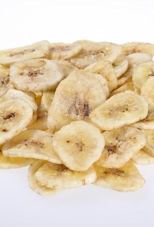 Dörrautomat – Obst oder Gemüse, so wird getrocknet!