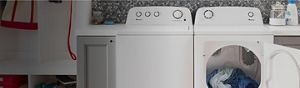 3 Reasons Your Dryer Isnt Heating Or Isnt Drying Amana