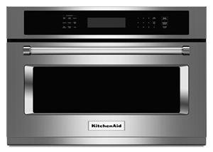24 built in microwave oven with 1000 watt cooking