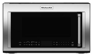 1200 watt convection microwave with high speed cooking 30