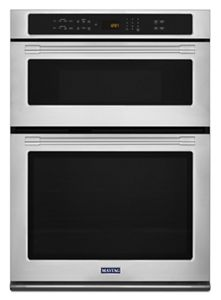 wall oven microwave combos shop all