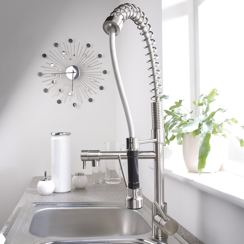 miami kitchen bath remodeling llc