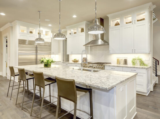 home remodeling contractor Arlington ma