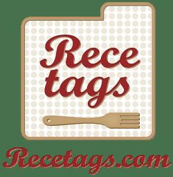 LogoRecetags_MixtoCom_250x256