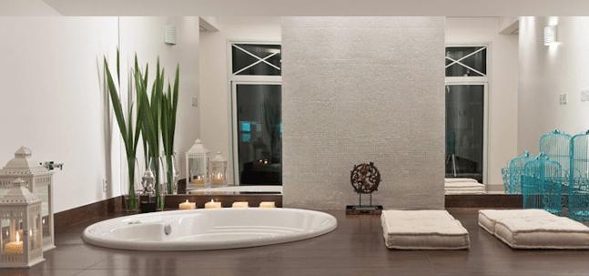 Bathroom Remodeling & Renovation Northern VA, Fairfax, and Ashburn VA