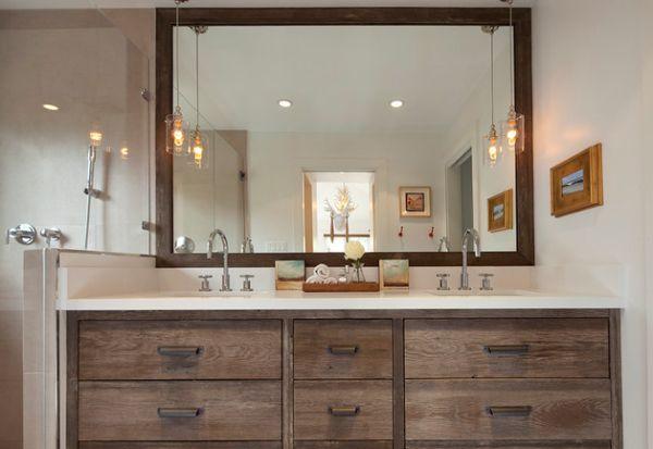Bathroom Vanities Everything You Need To Know Including Design Ideas - Bathroom vanities northern virginia