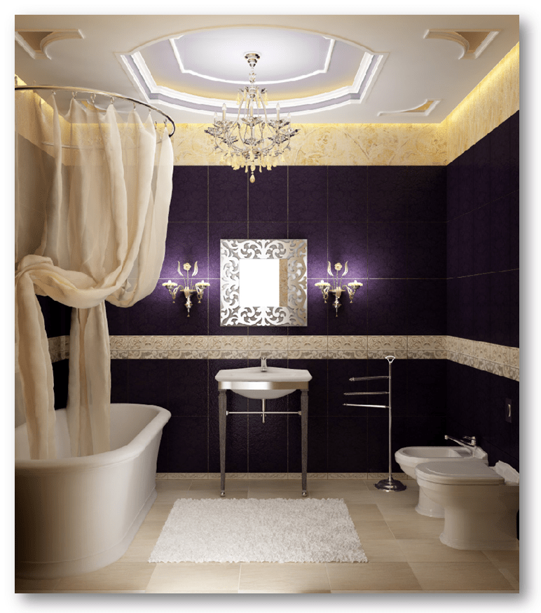 Bath Remodeling Northern Virginia Style Design bathroom design professional services in northern virginia, md, & d.c.