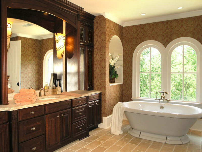 Bathroom Vanities Everything You Need To Know Including