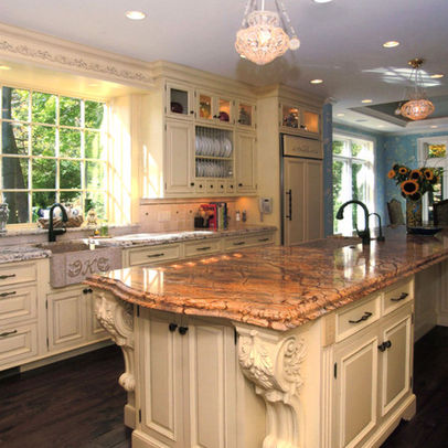 custom-kitchen-cabinets-with-crown-molding-design-and-carvings-kitchen-renovation-and-remodeling