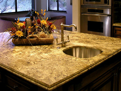 Custom Kitchen Countertops Kitchen Remodel And Renovation Northern