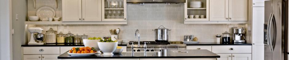 kitchen_cabinets_virginia-example-custom-home-contracting-job