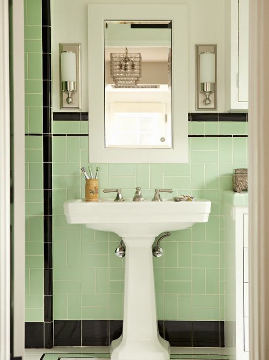 Bathroom Vanities: Everything You Need to Know Including Design Ideas!