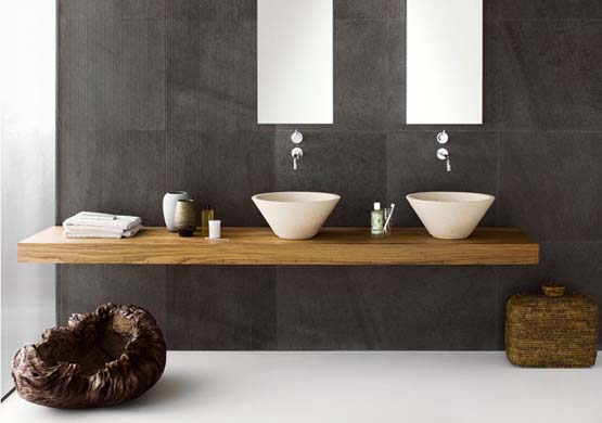 Bathroom Vanities And Renovations In Northern VA, DC, And Maryland