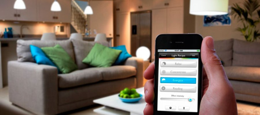 home-light-automation-iphone-example-va