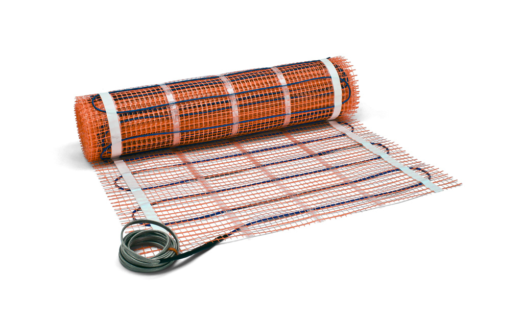 TapeMat_main-heated-flooring