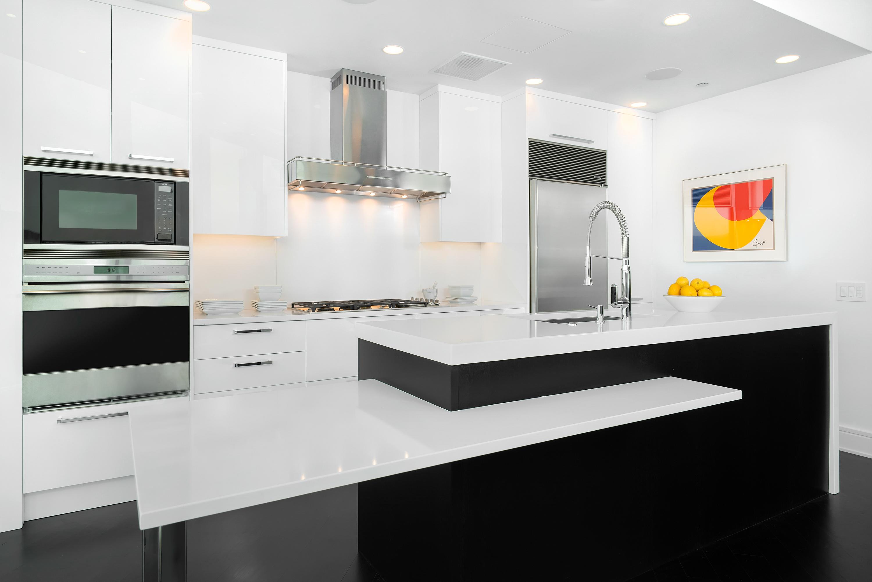 spotlight designer: scott dresner - kitchen bath trends