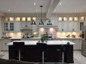 Kitchen Remodel Design Tips