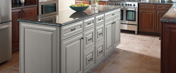 diamond kitchen cabinets reviews cabinets lowes reviews www stkittsvilla 14712