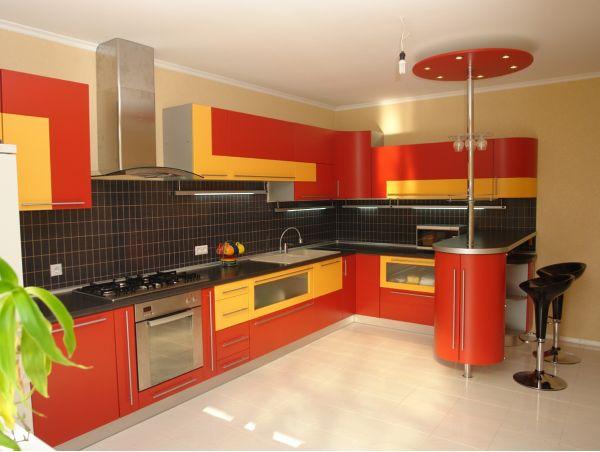 L-Shaped-Kitchen-Designs-