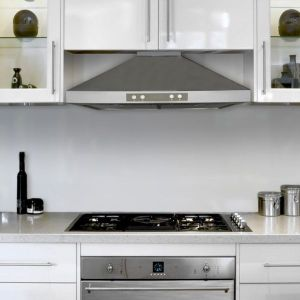 -kitchen-hoods-and-vents