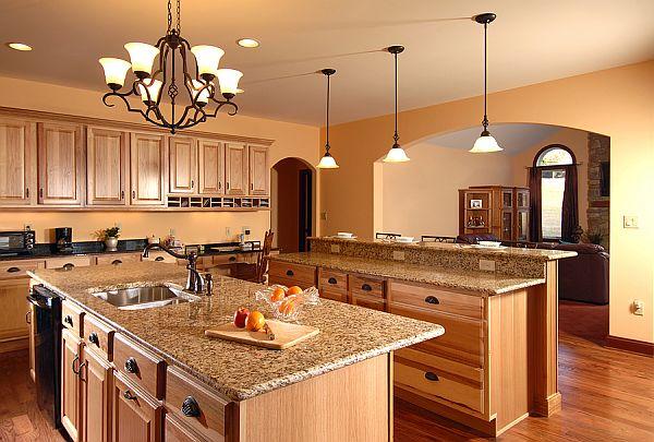 kitchen-remodel-remodelworks49