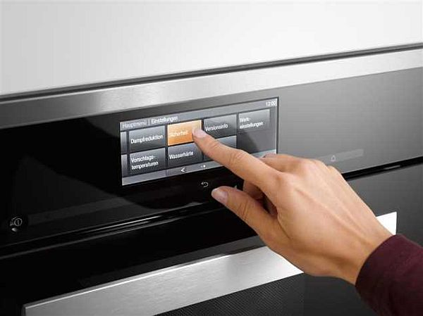 kitchen appliances _5