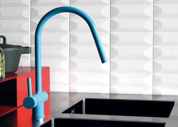 kitchen faucets matter (1)