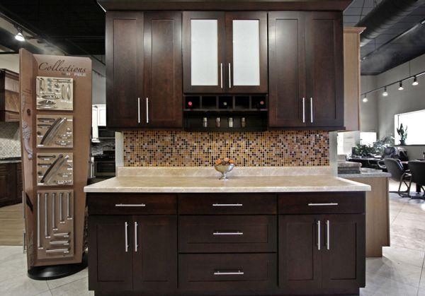 kitchen cabinets (2)