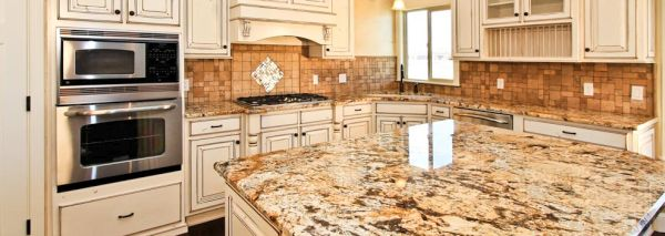 granite countertops (2)