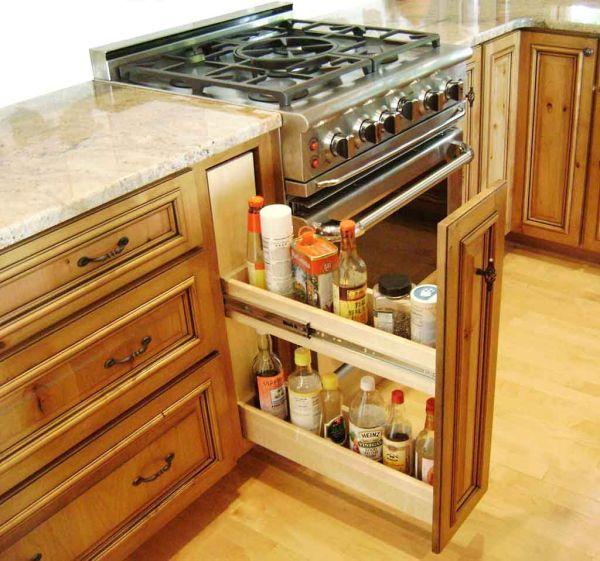 kitchen storage cabinets (1)