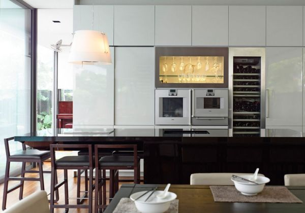 beautify your lovely kitchen (1)