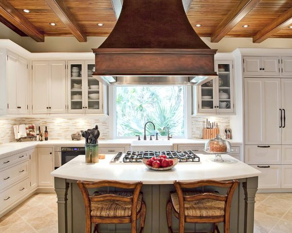 beautify your lovely kitchen (2)